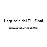agricola-flli-zinni