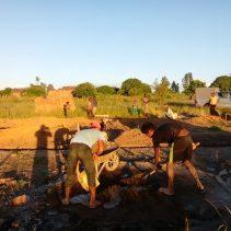 Dal dolore la speranza: sarà intitolata ai coniugi Lorusso una scuola in Madagascar